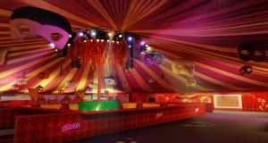 Camarote Brahma SP confirma atrações imperdíveis neste Carnaval