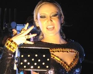 Vem dançar os hits do Carnaval de Salvador, vem!