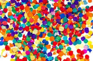 Ziriguidum total: o Carnaval foi um sucesso no Glamurama!