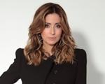 Fernanda Marques entra na lista dos mais sexy nos Estados Unidos