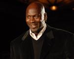 Michael Jordan chega aos 50 faturando alto, mesmo fora das quadras