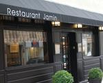 Restaurante Jamin: a Paris dos artistas, boêmios e bacanas à mesa