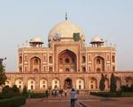 Glamurama está a caminho de Udaipur, na Índia. O motivo está aqui?
