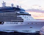 Celebrity Cruises: novidade para quem quer experiências em alto mar