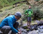 Dica Suzuki SX4: trekking e aventura na Chapada Diamantina