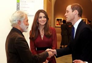 Kate Middleton e príncipe William passam férias no Caribe. Saiba mais