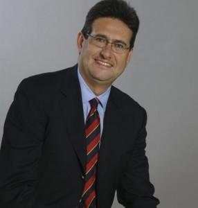 CEO da Hermès Relógios ganha cocktail no Baretto. Quando?