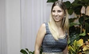 Lapinha Urbana é inaugurada no Itaim com festa. Aos detalhes!