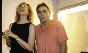 Associação Paulista dos Críticos de Arte premia os melhores do ano