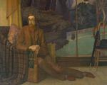Tate Modern: a visão de olhos emprestados nos últimos 300 anos