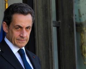 É hora do ex-presidente francês Nicolas Sarkozy ir ao banco dos réus