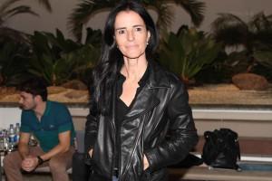Monique Gardenberg fala ao Glamurama sobre estreia de peça em SP