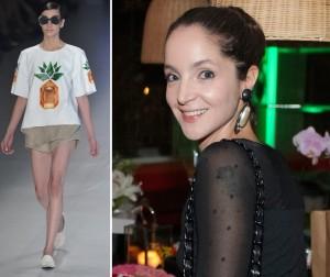 Modettes elegem suas peças preferidas da semana de moda paulistana