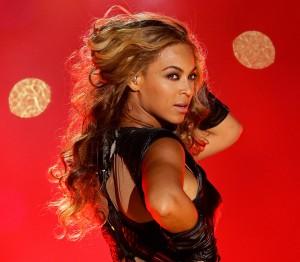 Beyoncé, John Legend e outras estrelas vão cantar em show da Gucci