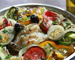 Sugestões gastronômicas delícia para o domingo de Páscoa estão aqui