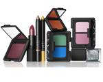 NARS aposta em grafismo e cores na coleção primavera 2013