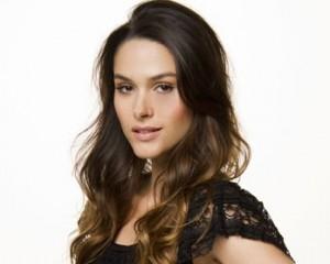 Fernanda Machado é a próxima periguete do horário nobre da Globo