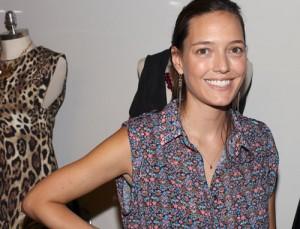 As apostas da estilista Helena Sicupira para o inverno 2013