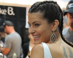 Isabeli Fontana, Aline Weber e outras tops entregam seus segredos de beleza