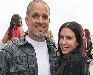 Ex de Sandra Bullock se casa com filha de bilionário americano