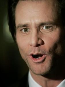 Jim Carrey causa confusão na Fox News por protagonizar vídeo de humor
