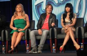 """Reality """"American Idol"""" já não é mais o mesmo e o motivo está aqui"""