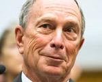 Michael Bloomberg, o político mais rico do mundo, segundo a Forbes