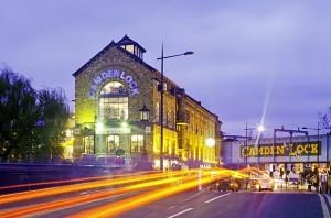 André Schiliró elege os melhores lugares de Londres para fotografar