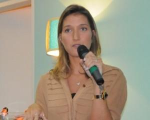 Gabriela Pugliesi fala tudo sobre saúde e bem-estar no Lado B