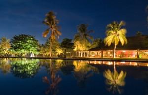Tivoli EcoResort: destino ideal para quem quer relaxar na Bahia