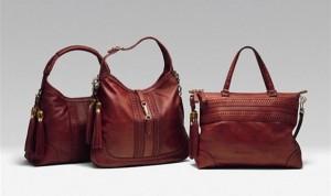 Gucci lança coleção de bolsas ecologicamente corretas