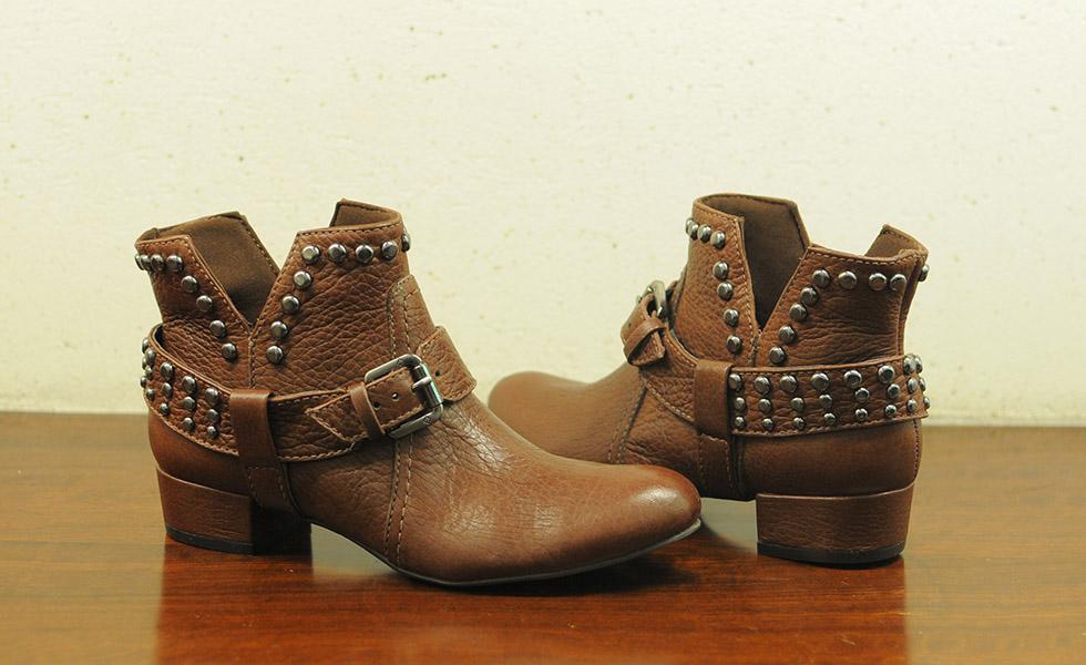 ddfd825ec No Shopping Cidade Jardim, Glamurama listou as botas-desejo do ...