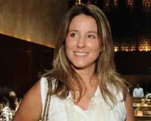 O destino de Adriana Trussardi e outras glamurettes na Páscoa