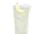O drink desta sexta-feira vem da América Central e refresca e muito!