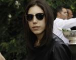 Dica Suzuki SX4: Renata Sarti é mais uma das adoradoras do slackline