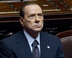 Berlusconi: um ano de prisão por publicação de escutas telefônicas
