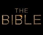 "Amém! Série ""The Bible"" bate recorde de audiência nos Estados Unidos"