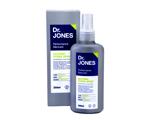 Alô, rapazes: DR. Jones lança hidratante masculino em formato de spray