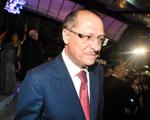 Geraldo Alckmin quer se desfazer de cem casas na zona sul de São Paulo