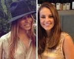 Sabe qual o segredo de beleza de Lea T e Paola Oliveira? Entre aqui!
