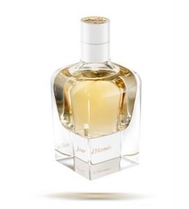 Entre buquês e aromas, Hermès lança fragrância com notas florais