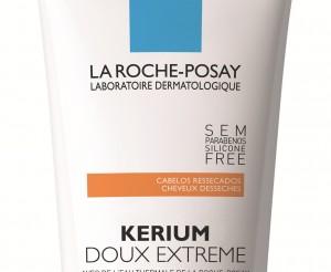 La Roche-Posay lança produto especialmente para a mulher brasileira