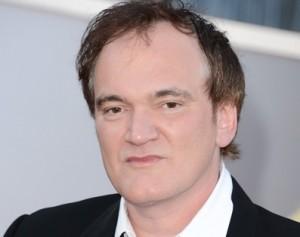 Hollywood está em festa! Tarantino comemora seus 50 anos