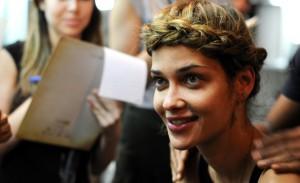 Blue Man, Maria Filó, Espaço Fashion e mais do segundo dia de semana de moda carioca