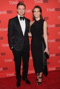 """Ícone do Ano pela """"Time"""", Justin Timberlake está de olho na política"""