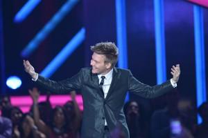 """Música do Ano: Michel Teló continua faturando com """"Ai, se eu te pego"""""""