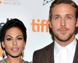 Ryan Gosling tem crise de ciúme e perde a compostura
