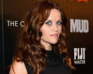Reese Whiterspoon foge de entrevistas depois de ser detida