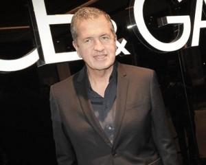 Mario Testino: rumo ao Peru para inaugurar nova exposição