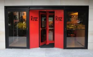 Conheça os restaurantes da área boulevard do Shopping Iguatemi